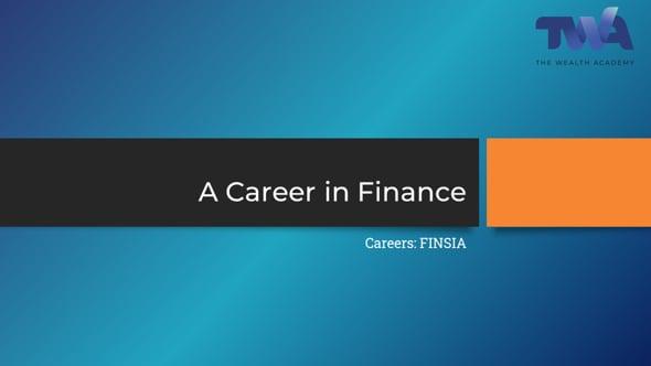 a-career-in-finance.jpg
